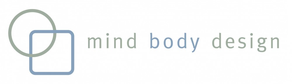 Mind Body Design